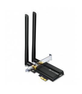 TP-LINK ARCHER X3000 DUAL BAND WI-FI 6 BLUETOOTH 5.0 PCI EXPRESS ADAPTER