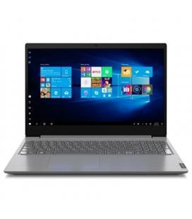"Lenovo V15 i7-1065G7 8GB 256SSD W10 15.6"" - Imagen 1"