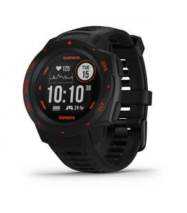 SMARTWATCH GARMIN INSTINCT E-SPORTS