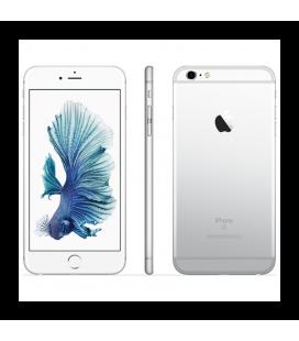 IPHONE 6S Reacondicionado Grado A PLATA 16GB