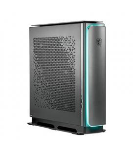 MSI P100A-236EU i7-10700 16GB 1TBSSD+1TBHDD GTX1660 W10P