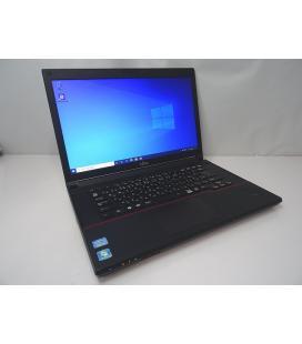 """LifeBookA573 i5-3340M/4GB/320GB/DVD/15.6""""HD+/W7P"""