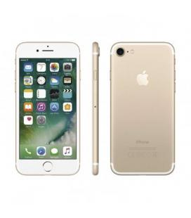 "Smartphone Apple iPhone 7 32GB/ 4.7""/ Oro"