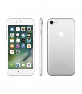 "Smartphone Apple iPhone 7 32GB/ 4.7""/ Plata"