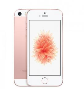 "Smartphone Apple iPhone 7 32GB/ 4.7""/ Oro Rosa"