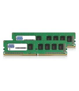 Goodram 16Gb (2x 8Gb) DDR4 2133Mhz 1.2V REFURBISHED