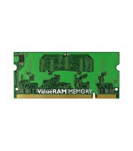 Kingston 2Gb SO-DIMM DDR-2 (portatil) 800MHz REFURBISHED