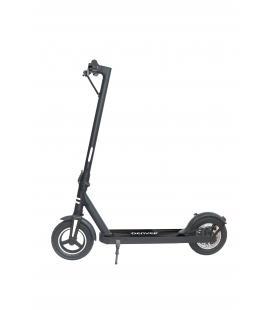 Scooter patinete premiun denver sel - 10500 - 350w - ruedas 10pulgadas - 20 km - h - autonomia 30km - negro - Imagen 1
