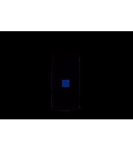ALTAVOZ COOLBOX COOLSTONE-10 BLUETOOTH 4.2 NEGRO