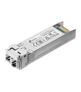 TP-Link TL-SM5110-SR Modulo SFP+ LC 10GBase-SR - Imagen 1