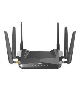 D-Link DIR-X5460 Router AX5400 Wi-Fi6 Dual Band