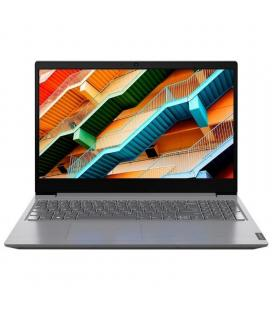"PORTATIL LENOVO V15-ADA AMD 3020E 8GB 256GBSSD 15,6"" FREEDOS"