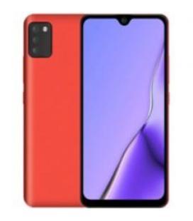 Telefono movil smartphone cubot note 7 rojo - 5.5pulgadas - 16gb - 2gb ram - 13 mpx - 8 mpx - quad core - dual sim -