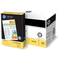 PAPEL HP EVERYDAY 5 PAQUETES - Imagen 1