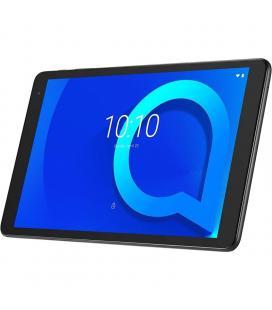 Tablet alcatel 1t 10 10.1'/ 2gb/ 32gb/ negro