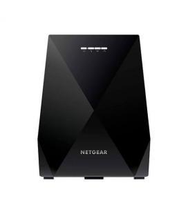 WIRELESS LAN REPETIDOR NETGEAR EX7700-100PES