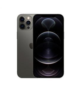 APPLE IPHONE 12 PRO MAX 256GB GRAPHITE - Imagen 1