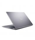 "Portátil Asus Laptop M509DA-BR198T Ryzen 5 3500U/ 8GB/ 512GB SSD/ 15.6""/ Win10"