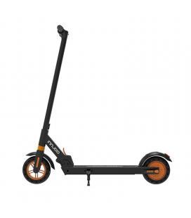 Patinete electrico scooter innjoo ryder xl pro 2 naranja - llantas 8' - motor 350w - 25km/h - soporta 120kg - Imagen 1