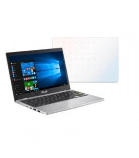Portátil asus laptop e210ma-gj003r intel celeron n4020/ 4gb/ 64gb emmc/ 11.6'/ win10 pro - Imagen 1