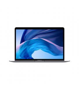 "APPLE MACBOOK AIR 13""/33CM QUAD CORE I5 1.1GHZ/8GB/512GB/2XUSB-C /INTEL IRIS PLUS GRAPHICS - PLATA - MVH42Y/A"
