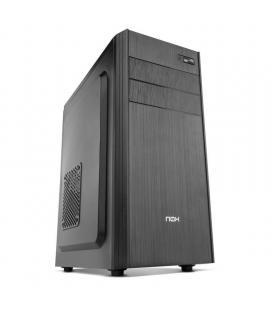 E2000 Office Line Intel Pentium G5400/4GB DDR4/SSD 480GB/DWD