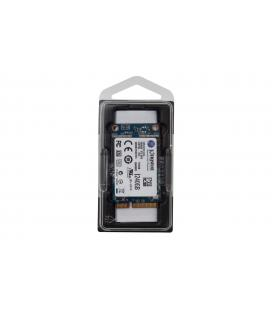 "DISCO DURO INTERNO SOLIDO HDD SSD KINGSTON NOW MS200 240GB 2.5"" SATA 600"
