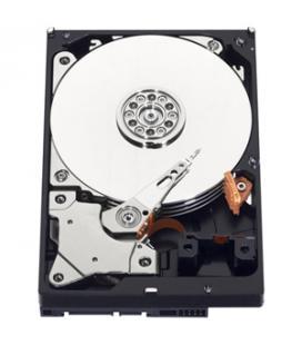 """DISCO DURO INTERNO HDD WESTERN DIGITAL WD BLUE 3 TB 3000GB 3.5"""" SATA 6gb/s 5400RPM 64MG"""