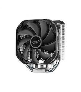 VEN CPU DEEPCOOL AS500 ARGB VEN 140MM/159MM ALTURA/MULTISOC