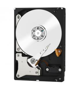 """DISCO DURO INTERNO HDD WD WESTERN DIGITAL NAS RED WD40EFRX 4 TB 4000GB 3.5"""" SATA 3 7200RPM 64MG"""