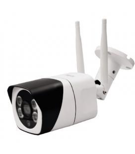 Approx! APPIP400HDPRO Camara IP Wireless HD 2.0 - Imagen 1