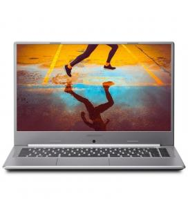 Portátil medion s15447 intel core /i5-10210u/ 8gb/ 256gb ssd/ 15.6'/ freedos - Imagen 1
