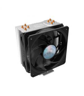 VEN CPU COOLERMASTER HYPER 212 EVO V2 COMPATIBILIDAD MULTIS