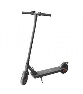 Patinete eléctrico innjoo ryder m2/ ruedas 8'/ 24km/h/ hasta 120kg - Imagen 1