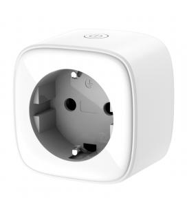 D-Link DSP-W218 Enchufe Inteligente Mini Wi-Fi - Imagen 1