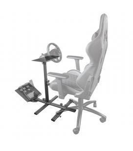 Adaptador de asiento de carreras trust gaming gxt 1150
