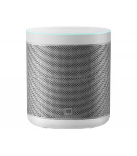 Altavoz Inteligente Xiaomi Mi Smart Speaker
