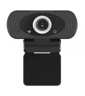 XIAOMI Webcam IMILAB 1080P FHD