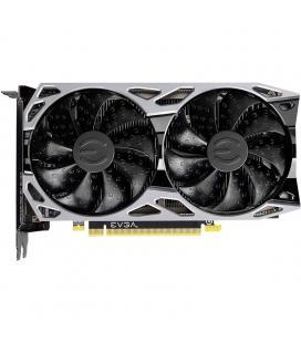 Tarjeta Gráfica EVGA GeForce GTX 1660 SUPER SC ULTRA GAMING/ 6GB GDDR6