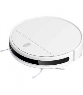 Robot aspirador xiaomi vacuum mop essential/ friegasuelos/ autonomía 90 min/ control por wifi