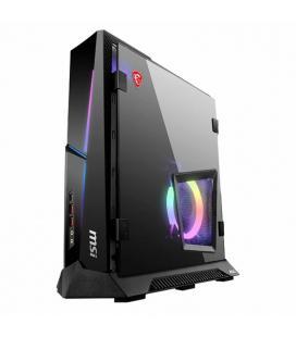 MSI MEG Trident X i7-10ª 16GB 512+1TB 2070S W10 N - Imagen 1