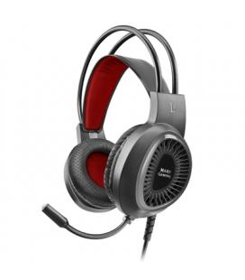 Mars Gaming MH120 HEADSET+MICRO MULTIPLATFORM