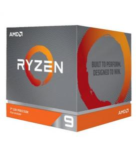 AMD Ryzen 9 3950X 4.70 GHz