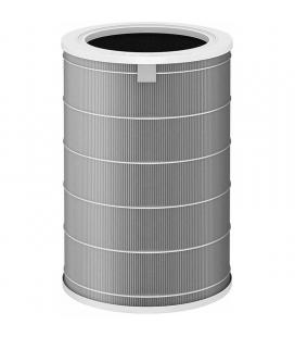 Filtro Hepa Mi Air Purifier