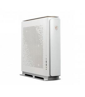 MSI P100A-411EU i7-10700 16 1SSD+1HDD 2060 W10P B
