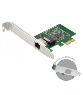 Edimax EN-9225TX-E Tarjeta Red 2.5GbE PCI-E LP - Imagen 1