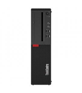 Lenovo M910S SFF i5-6400 8GB 500GB W10Pro