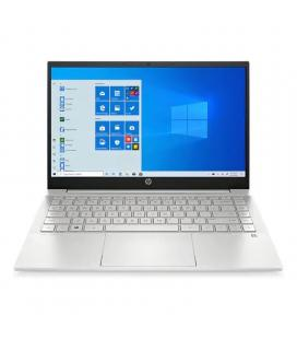 "Portátil HP Pavilion 14-DV0003NS Intel Core i5-1135G7/ 16GB/ 512GB SSD/ GForce MX350/ 14""/ Win10"