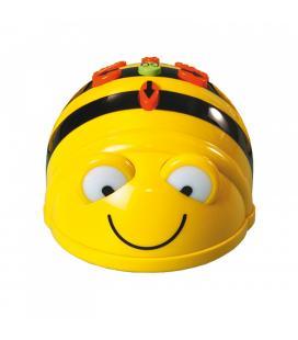 Beebot - Imagen 1