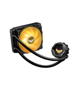 VEN CPU REF. LIQUIDA ASUS TUF GAMING LC 120 RGB 1 VENT 120M